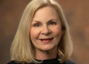 Julie Birdsong