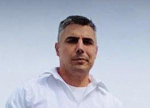 Kaileif Mitchell